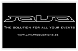 banner Java Productions